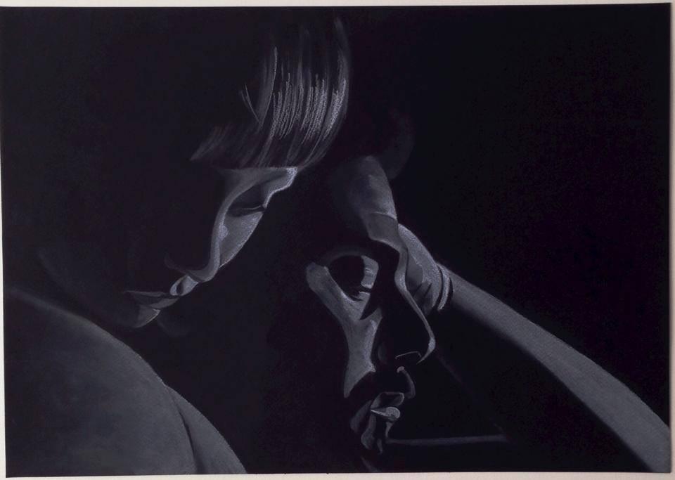ethan scott portrait